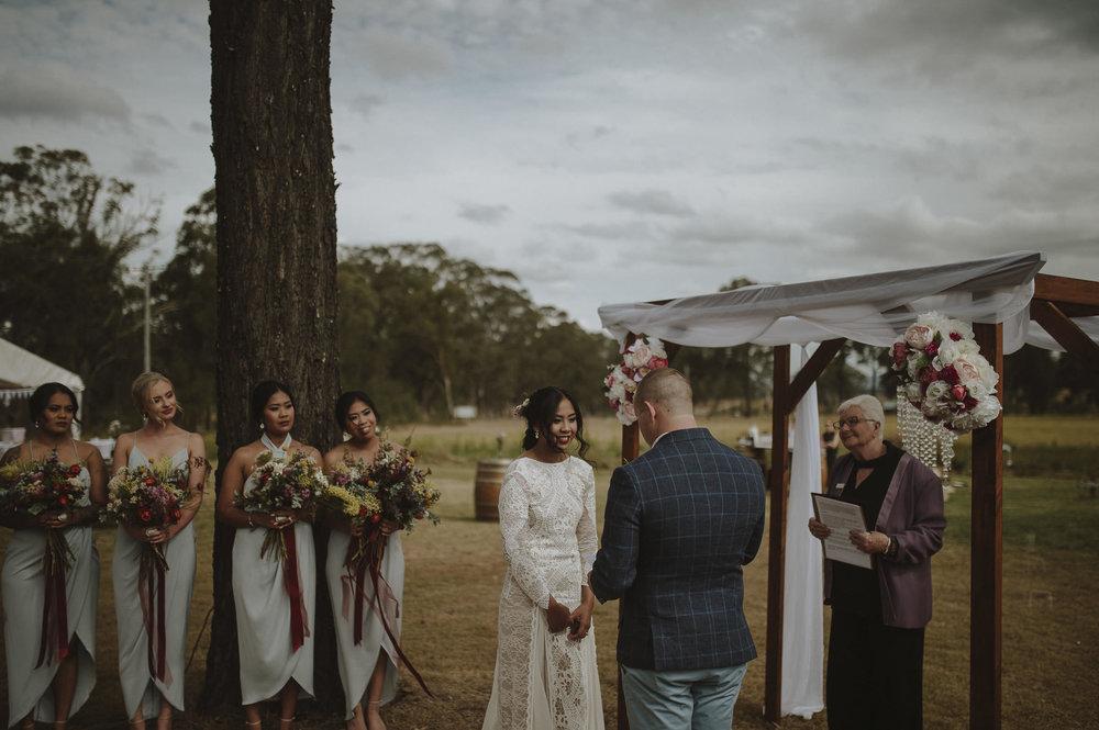 Nurulain_Callan_Hunter_Valley_Wedding_blog-13.jpg