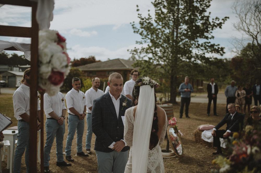 Nurulain_Callan_Hunter_Valley_Wedding_blog-14.jpg