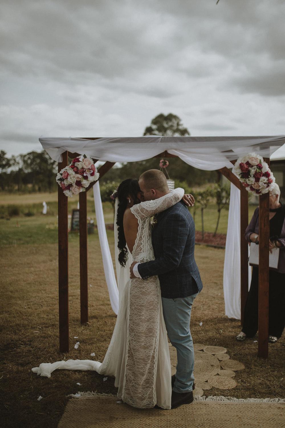 Nurulain_Callan_Hunter_Valley_Wedding_blog-15.jpg