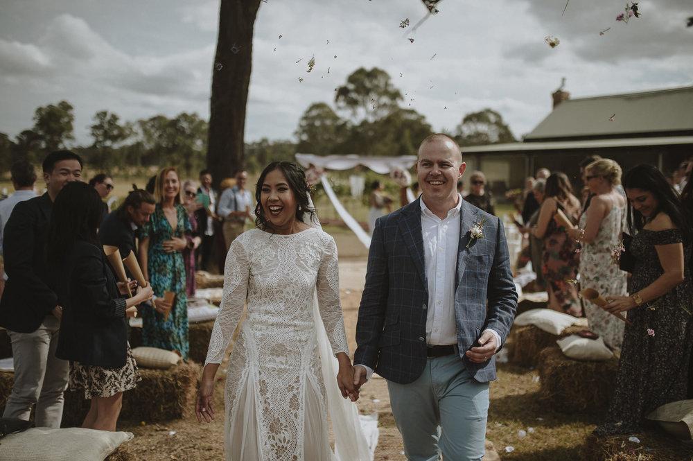 Nurulain_Callan_Hunter_Valley_Wedding_blog-18.jpg
