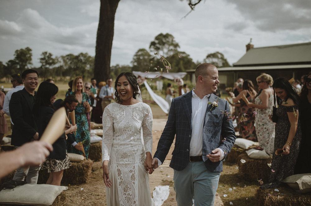 Nurulain_Callan_Hunter_Valley_Wedding_blog-19.jpg