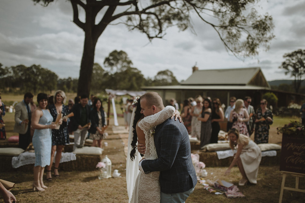 Nurulain_Callan_Hunter_Valley_Wedding_blog-20.jpg