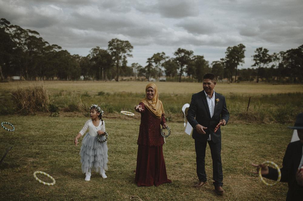 Nurulain_Callan_Hunter_Valley_Wedding_blog-21.jpg