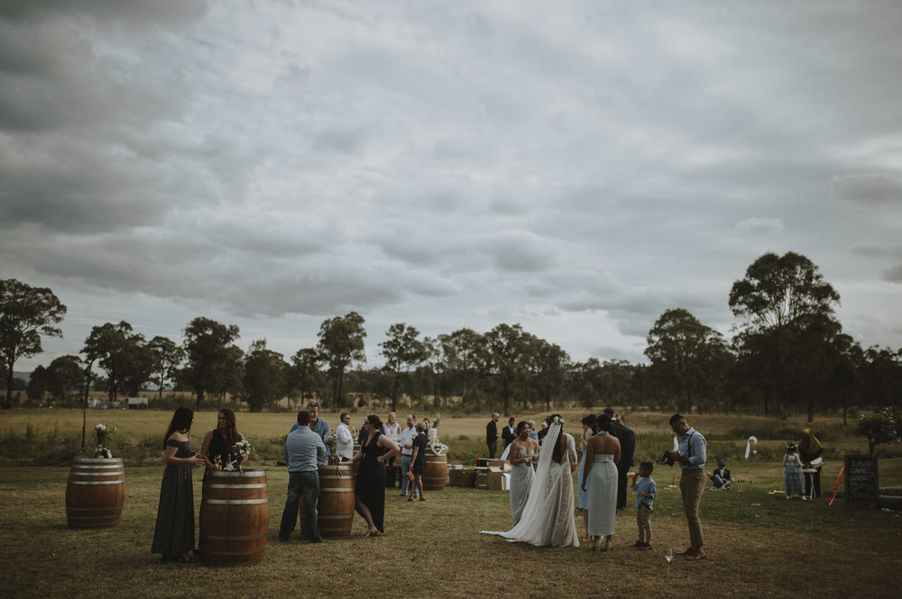 Nurulain_Callan_Hunter_Valley_Wedding_blog-22.jpg