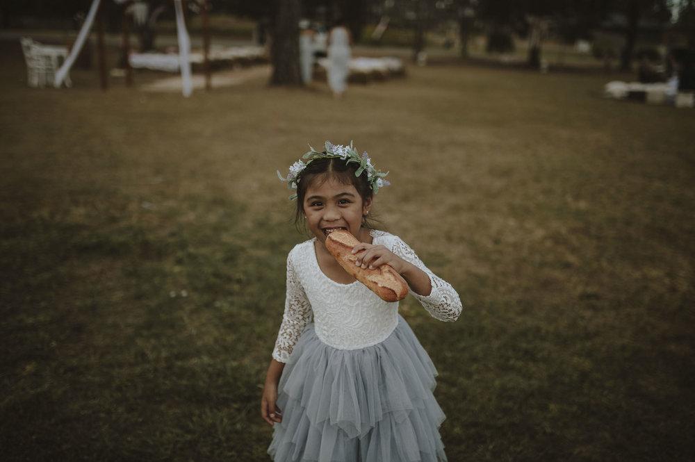 Nurulain_Callan_Hunter_Valley_Wedding_blog-25.jpg
