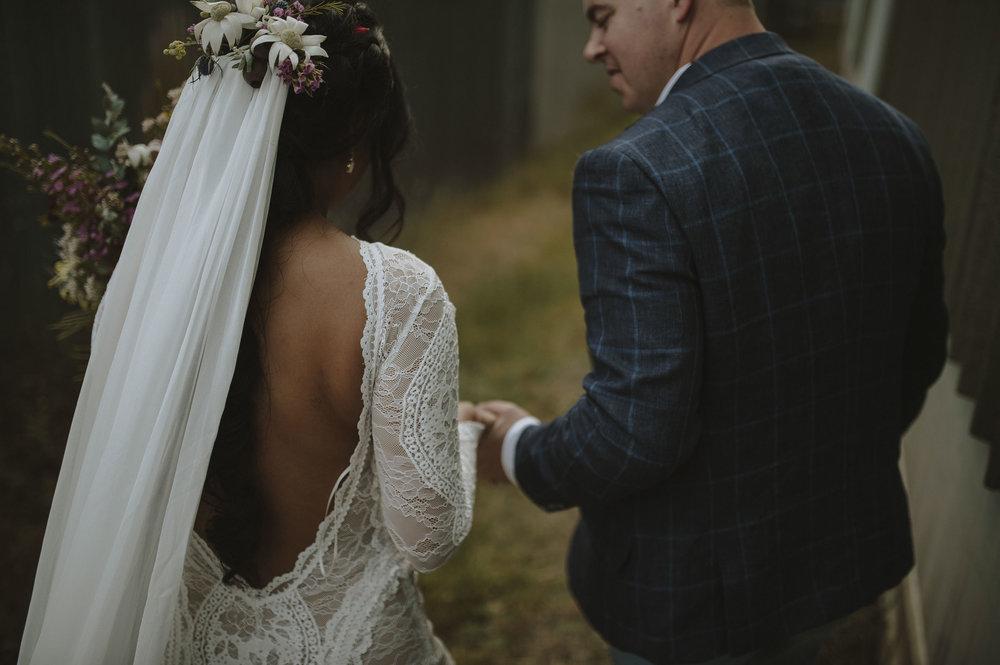 Nurulain_Callan_Hunter_Valley_Wedding_blog-26.jpg