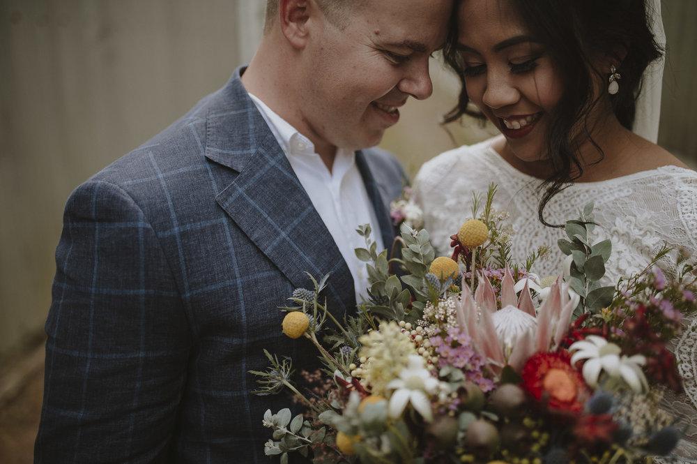 Nurulain_Callan_Hunter_Valley_Wedding_blog-28.jpg