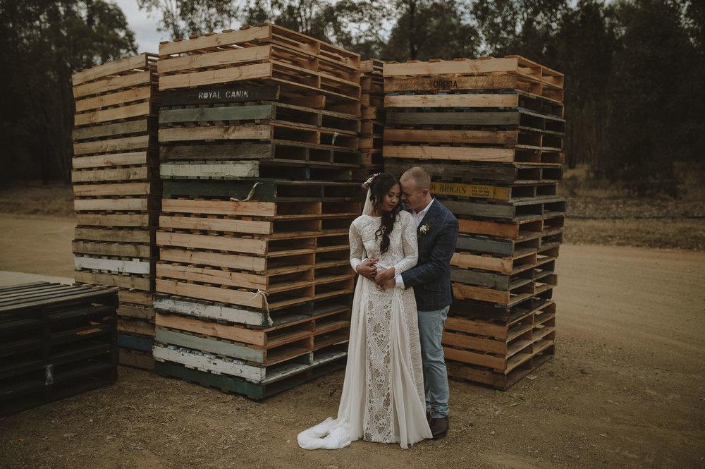 Nurulain_Callan_Hunter_Valley_Wedding_blog-30.jpg