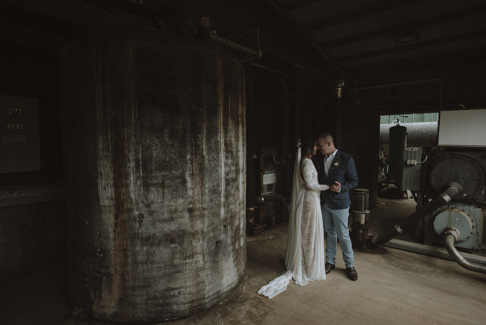 Nurulain_Callan_Hunter_Valley_Wedding_blog-31.jpg
