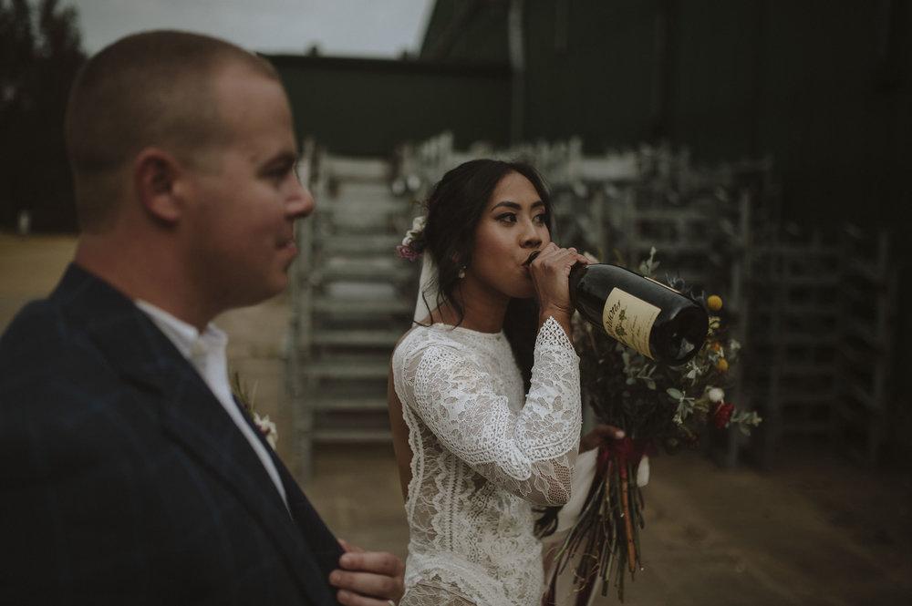 Nurulain_Callan_Hunter_Valley_Wedding_blog-35.jpg