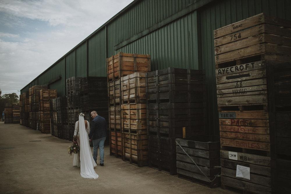 Nurulain_Callan_Hunter_Valley_Wedding_blog-36.jpg
