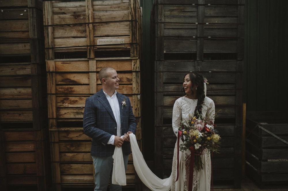 Nurulain_Callan_Hunter_Valley_Wedding_blog-37.jpg