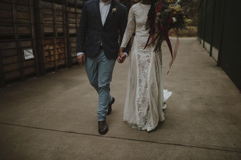 Nurulain_Callan_Hunter_Valley_Wedding_blog-38.jpg