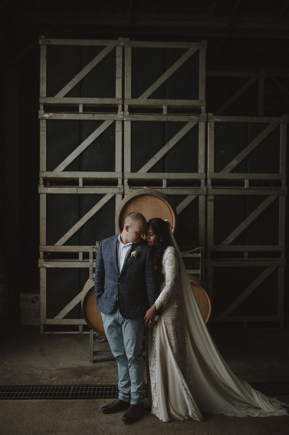 Nurulain_Callan_Hunter_Valley_Wedding_blog-40.jpg