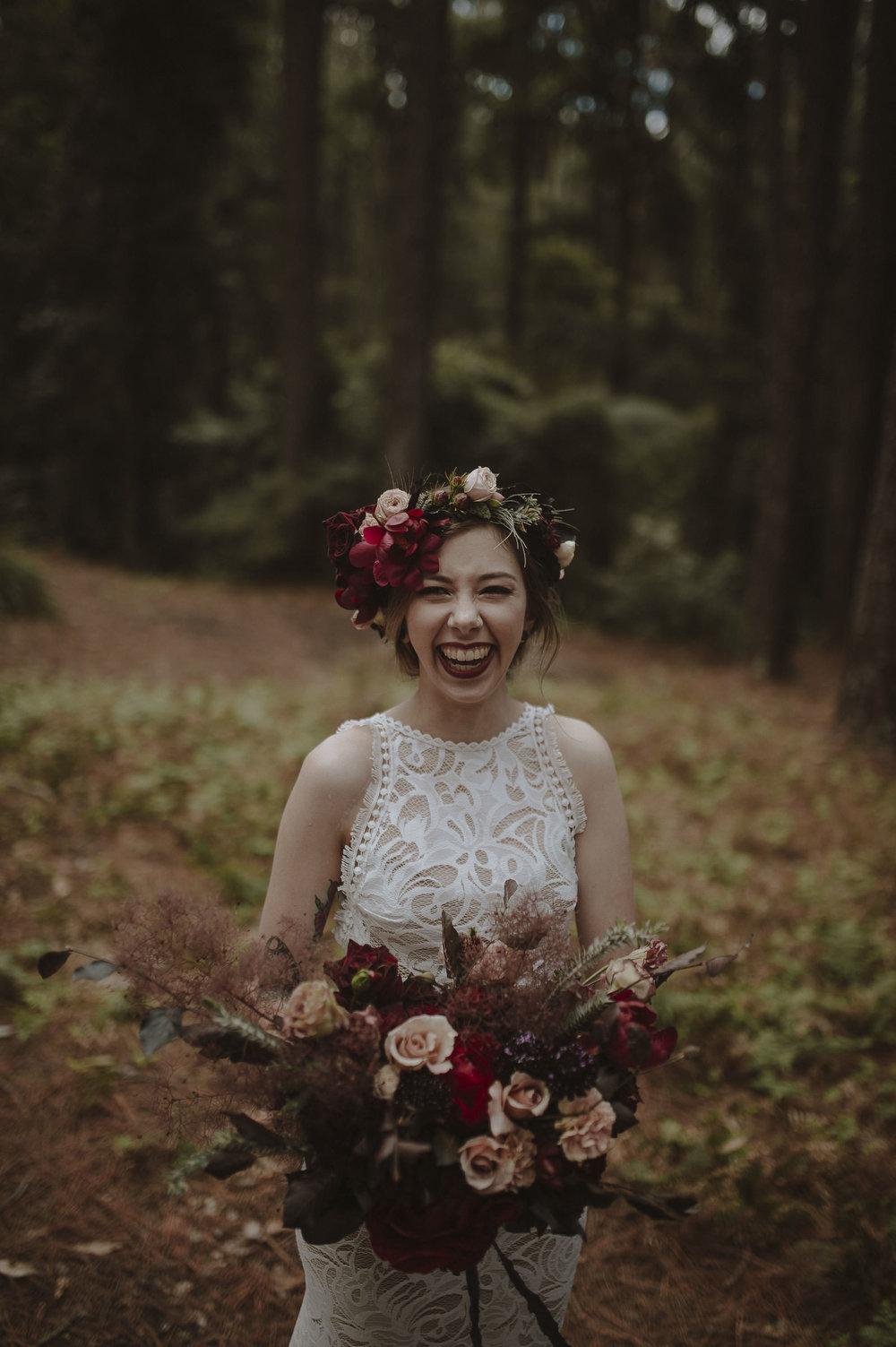 Hannah_Jamie_Watagens_Anteloping_Elopement_Blog-42.jpg