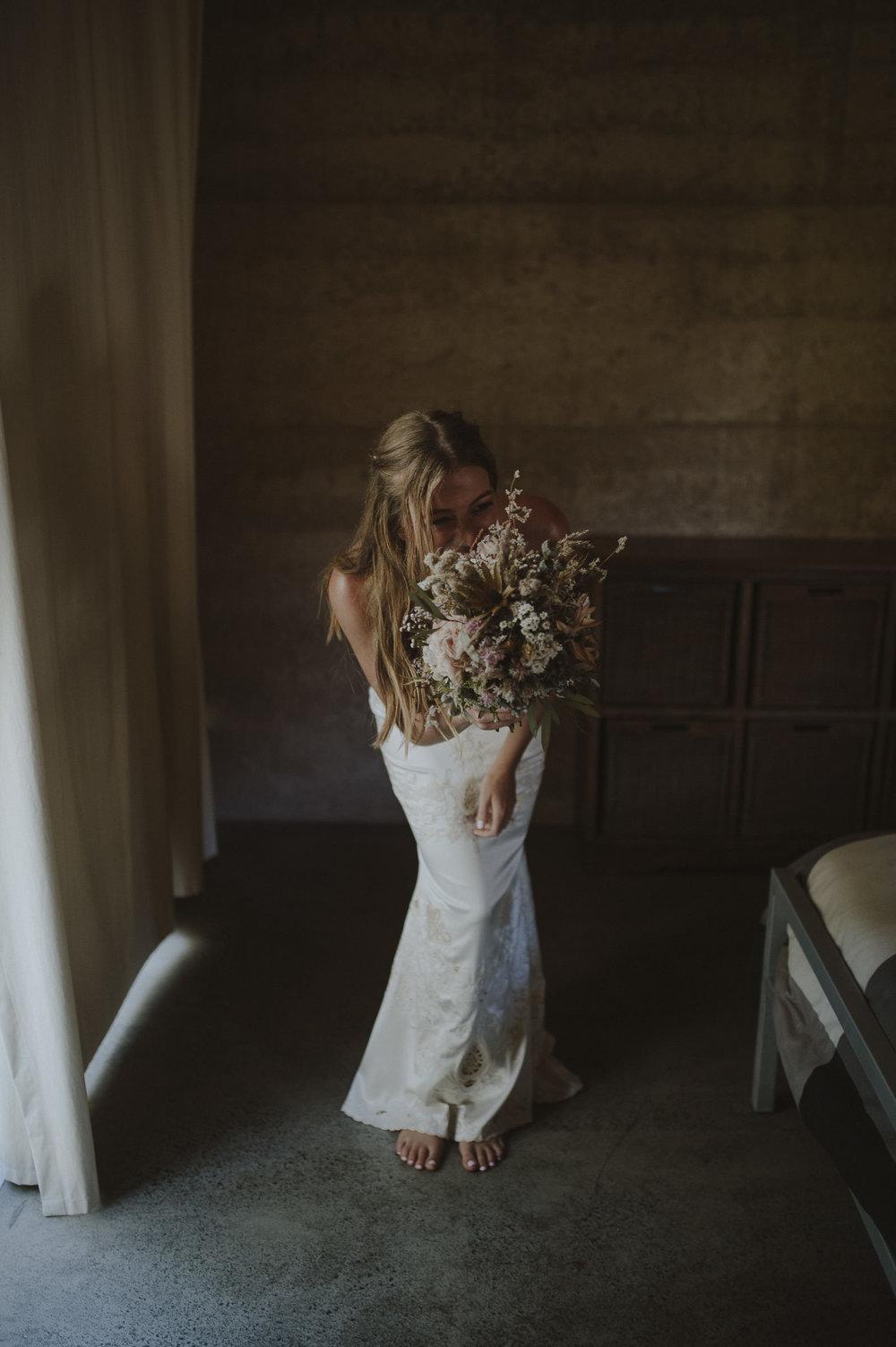 Jack_Millie_Seal_Rocks_Wedding_Photographer_Blog-25.jpg