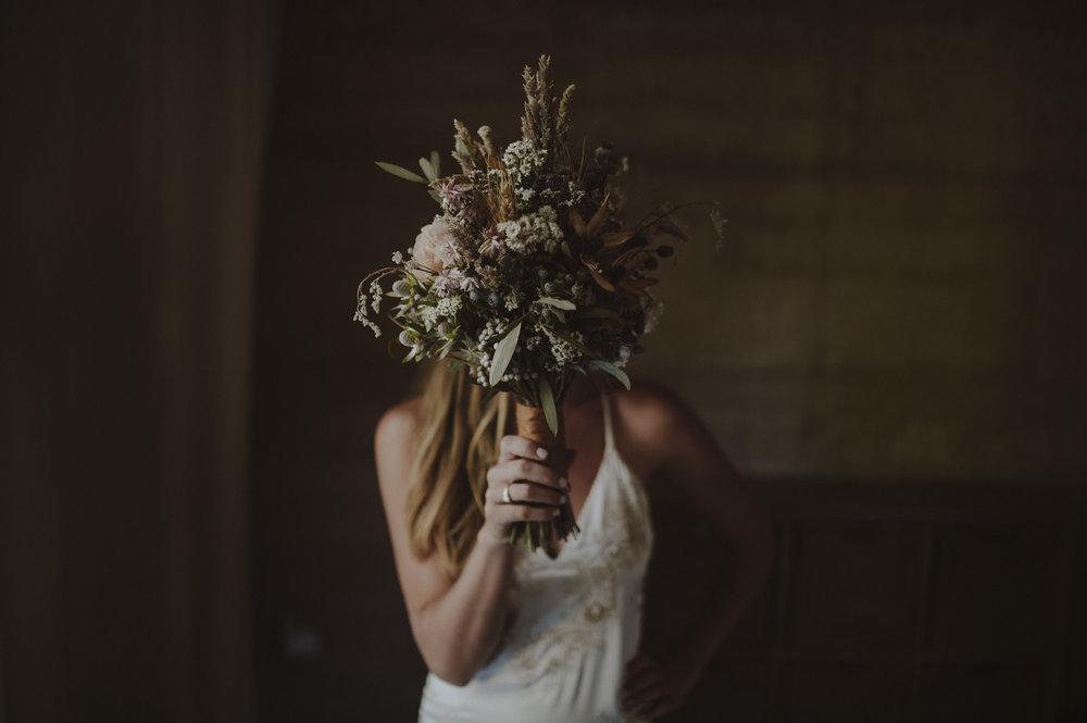 Jack_Millie_Seal_Rocks_Wedding_Photographer_Blog-27.jpg