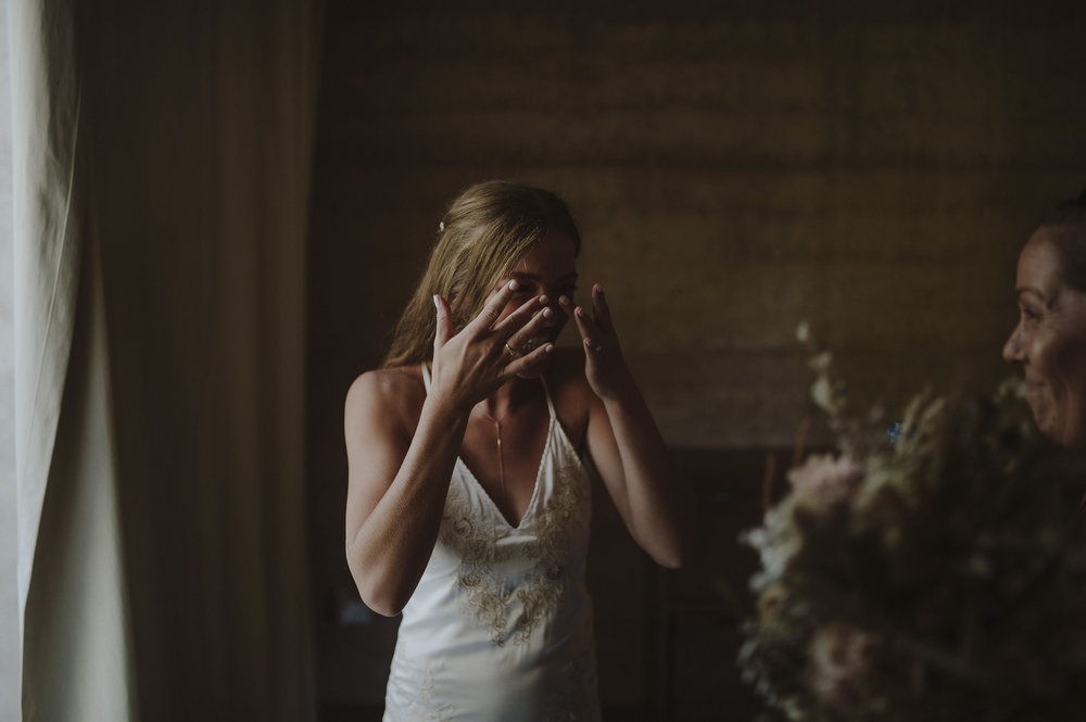 Jack_Millie_Seal_Rocks_Wedding_Photographer_Blog-29.jpg