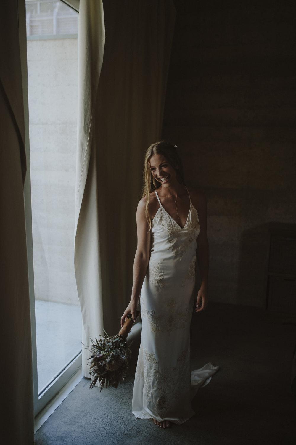 Jack_Millie_Seal_Rocks_Wedding_Photographer_Blog-31.jpg