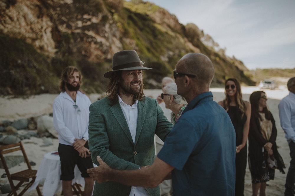 Jack_Millie_Seal_Rocks_Wedding_Photographer_Blog-36.jpg