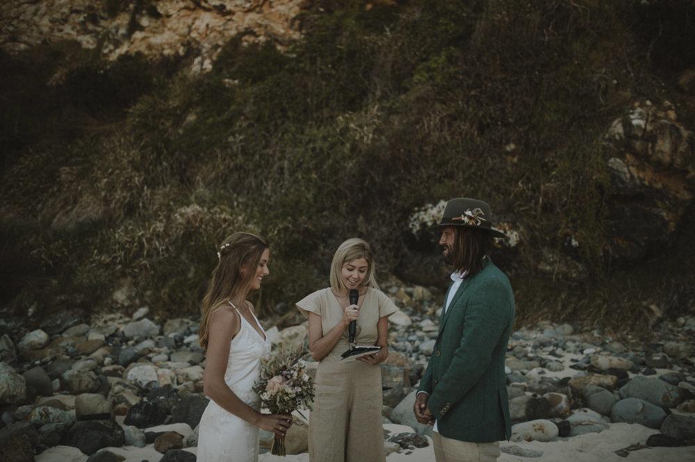 Jack_Millie_Seal_Rocks_Wedding_Photographer_Blog-37.jpg