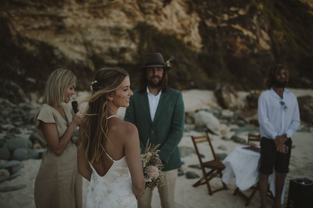 Jack_Millie_Seal_Rocks_Wedding_Photographer_Blog-39.jpg