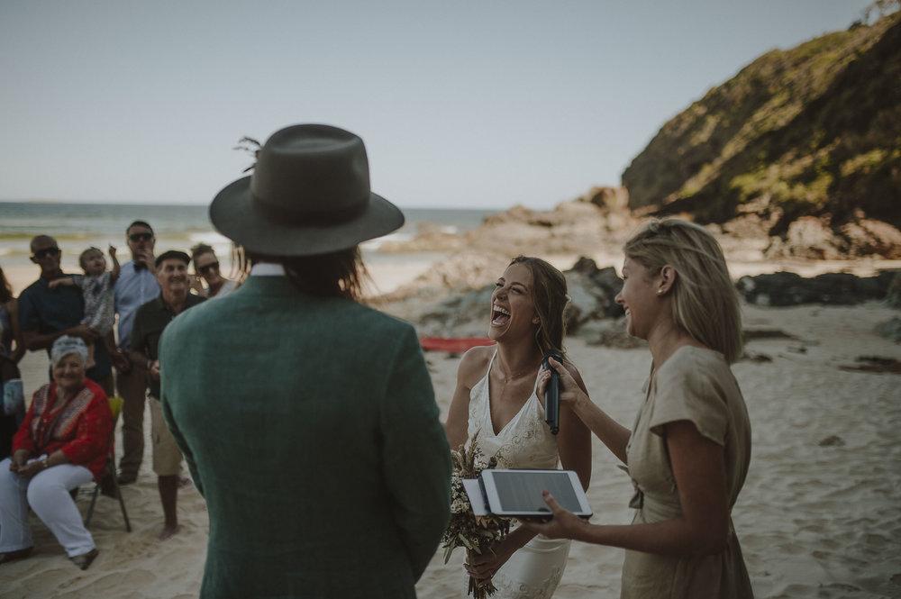 Jack_Millie_Seal_Rocks_Wedding_Photographer_Blog-40.jpg