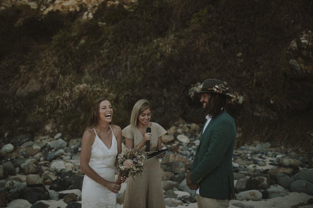 Jack_Millie_Seal_Rocks_Wedding_Photographer_Blog-42.jpg