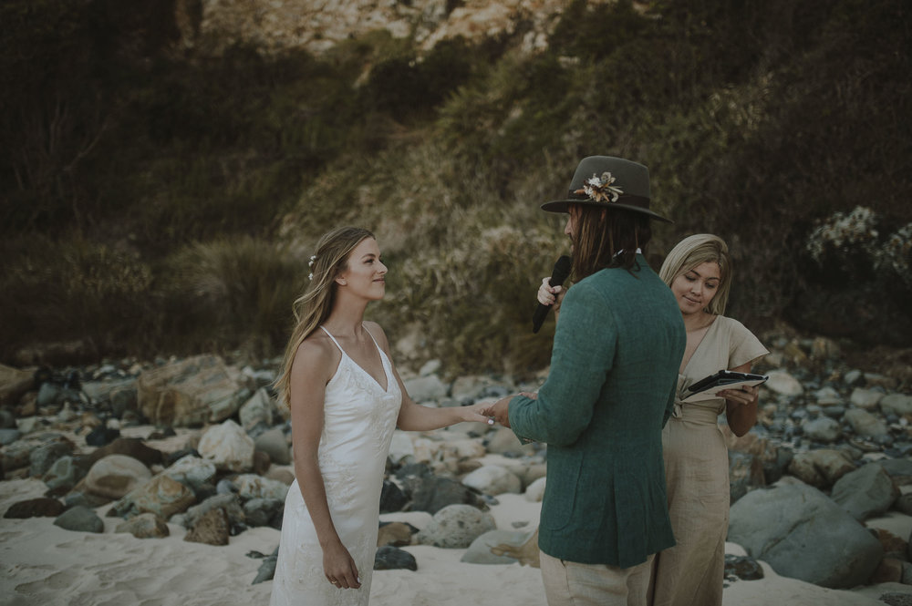 Jack_Millie_Seal_Rocks_Wedding_Photographer_Blog-45.jpg