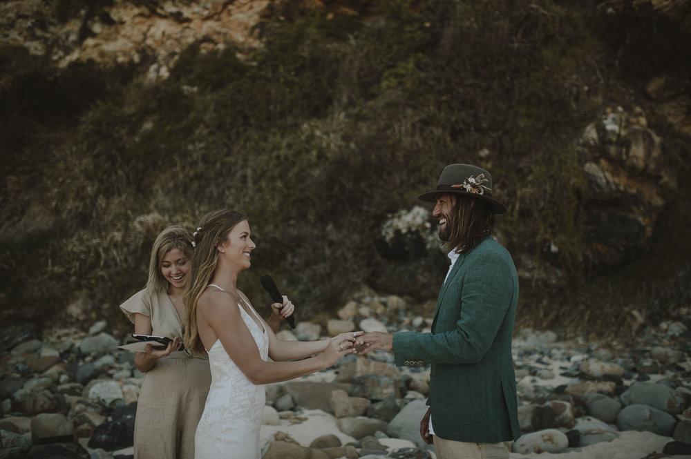 Jack_Millie_Seal_Rocks_Wedding_Photographer_Blog-46.jpg