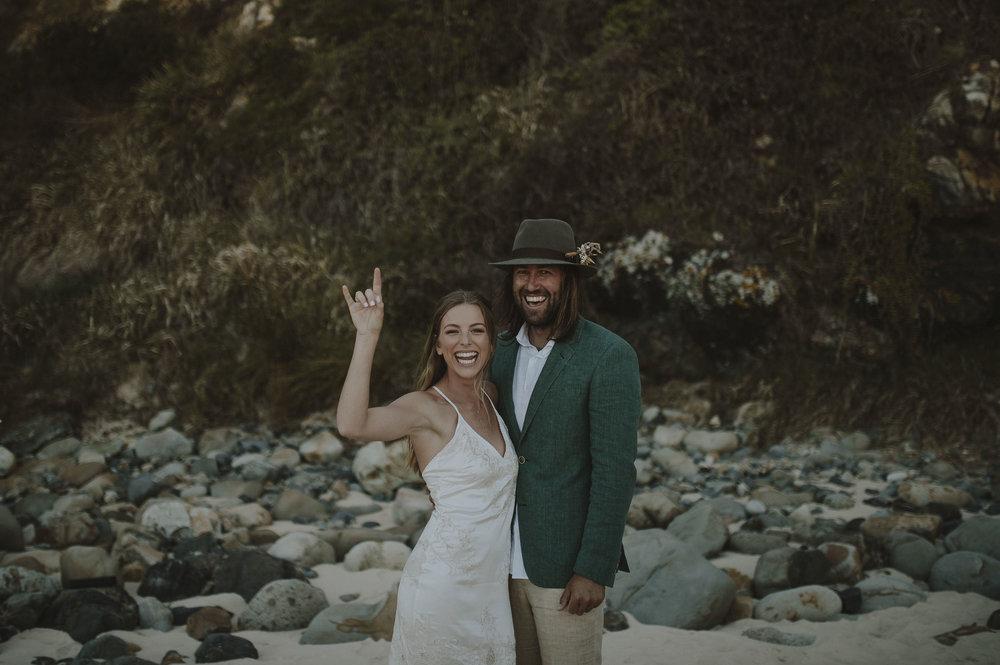 Jack_Millie_Seal_Rocks_Wedding_Photographer_Blog-49.jpg