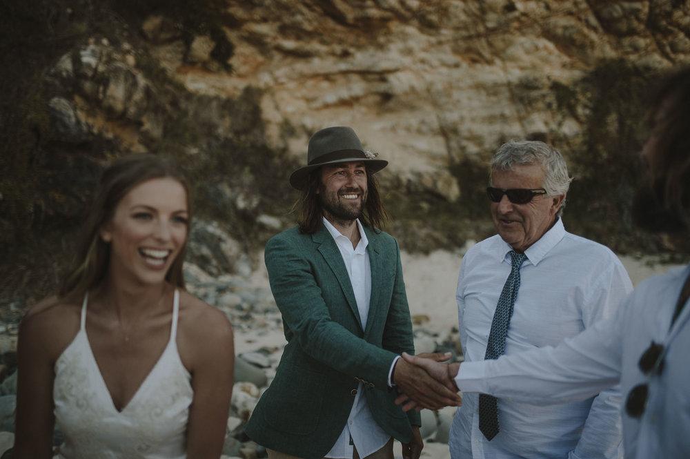 Jack_Millie_Seal_Rocks_Wedding_Photographer_Blog-50.jpg
