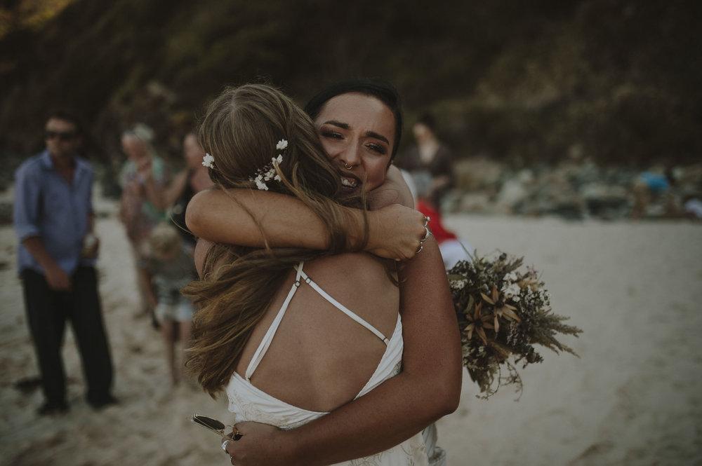Jack_Millie_Seal_Rocks_Wedding_Photographer_Blog-55.jpg