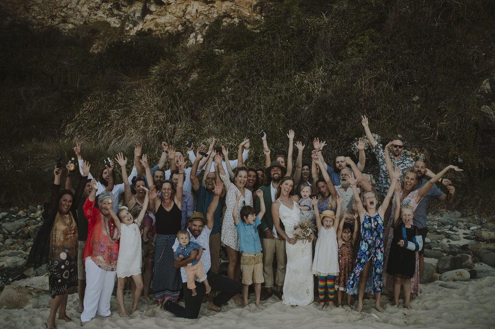 Jack_Millie_Seal_Rocks_Wedding_Photographer_Blog-57.jpg