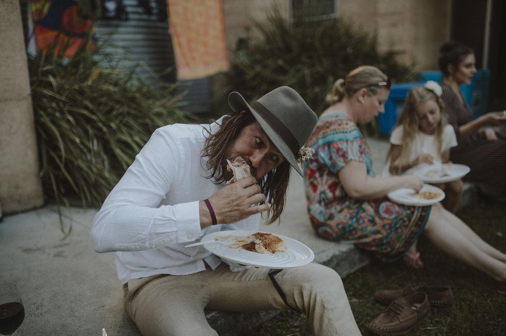 Jack_Millie_Seal_Rocks_Wedding_Photographer_Blog-64.jpg