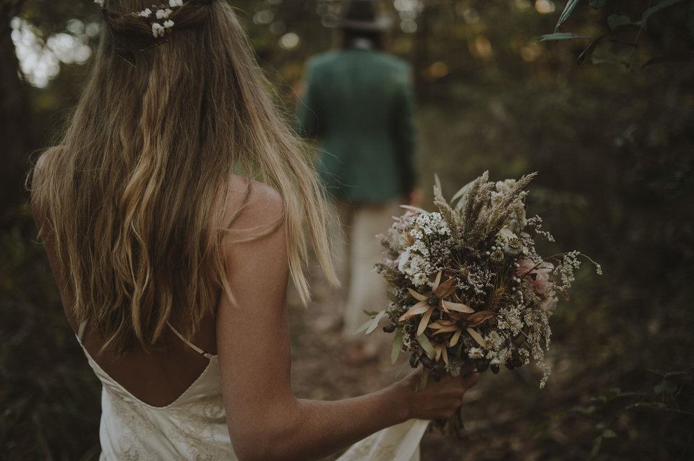 Jack_Millie_Seal_Rocks_Wedding_Photographer_Blog-67.jpg