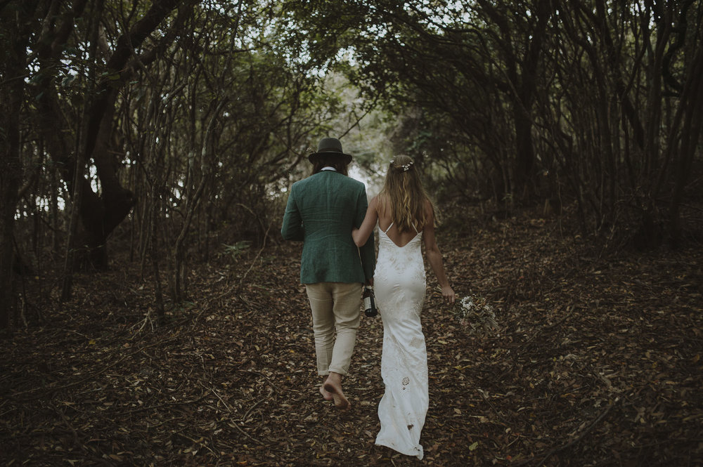 Jack_Millie_Seal_Rocks_Wedding_Photographer_Blog-68.jpg