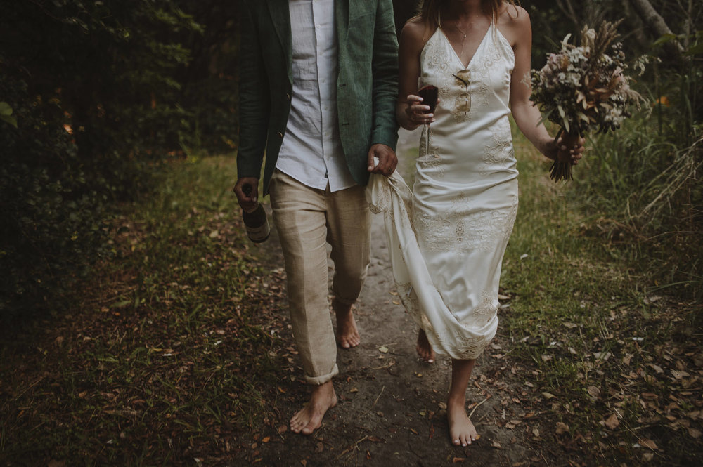 Jack_Millie_Seal_Rocks_Wedding_Photographer_Blog-69.jpg