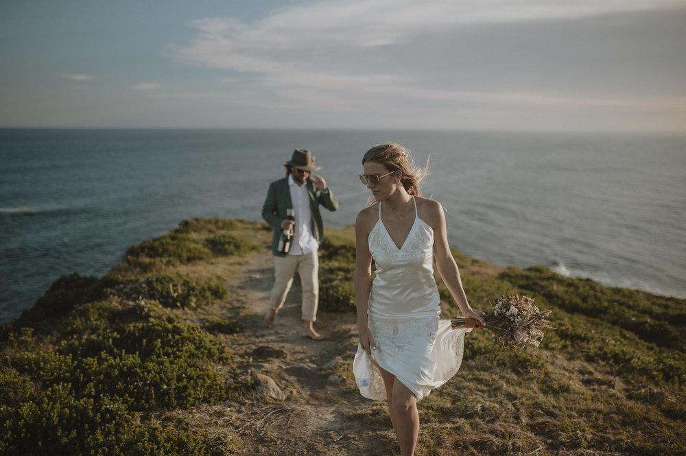 Jack_Millie_Seal_Rocks_Wedding_Photographer_Blog-71.jpg