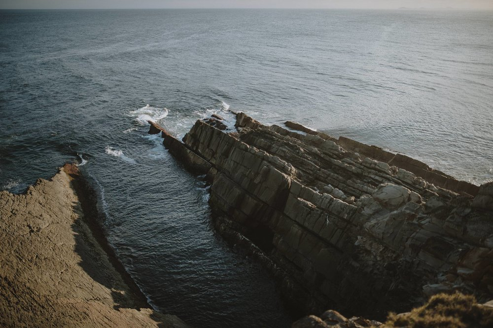 Jack_Millie_Seal_Rocks_Wedding_Photographer_Blog-70.jpg