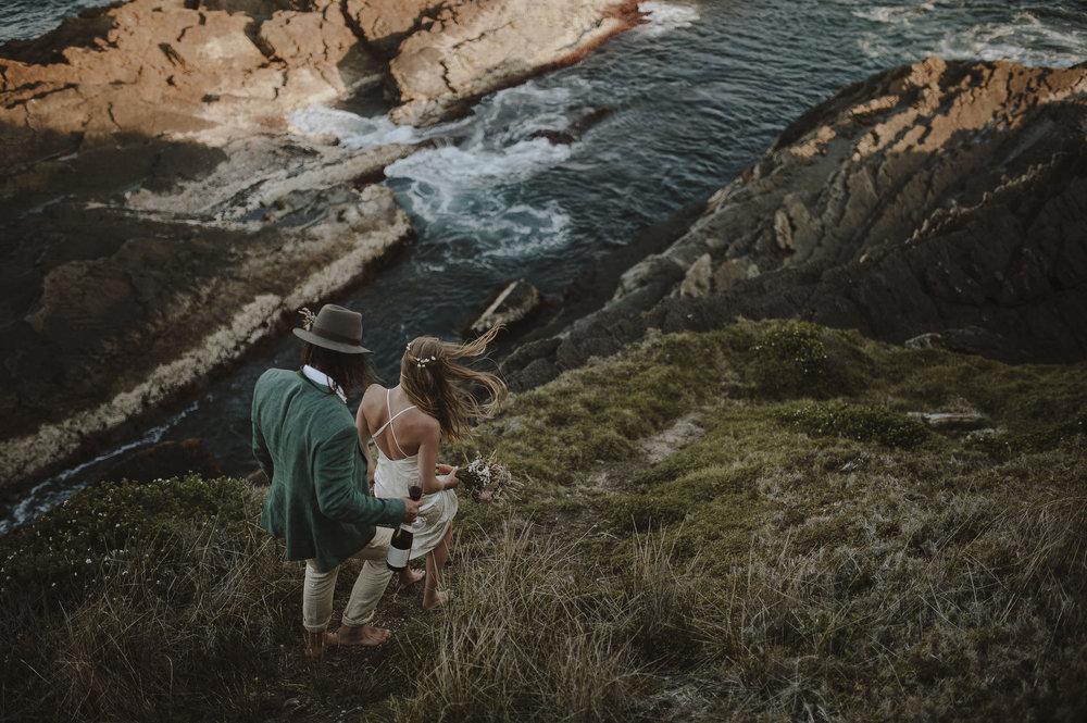 Jack_Millie_Seal_Rocks_Wedding_Photographer_Blog-72.jpg