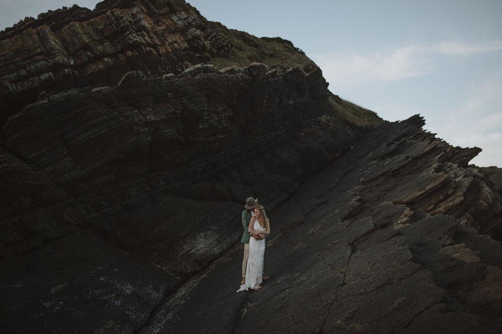 Jack_Millie_Seal_Rocks_Wedding_Photographer_Blog-81.jpg