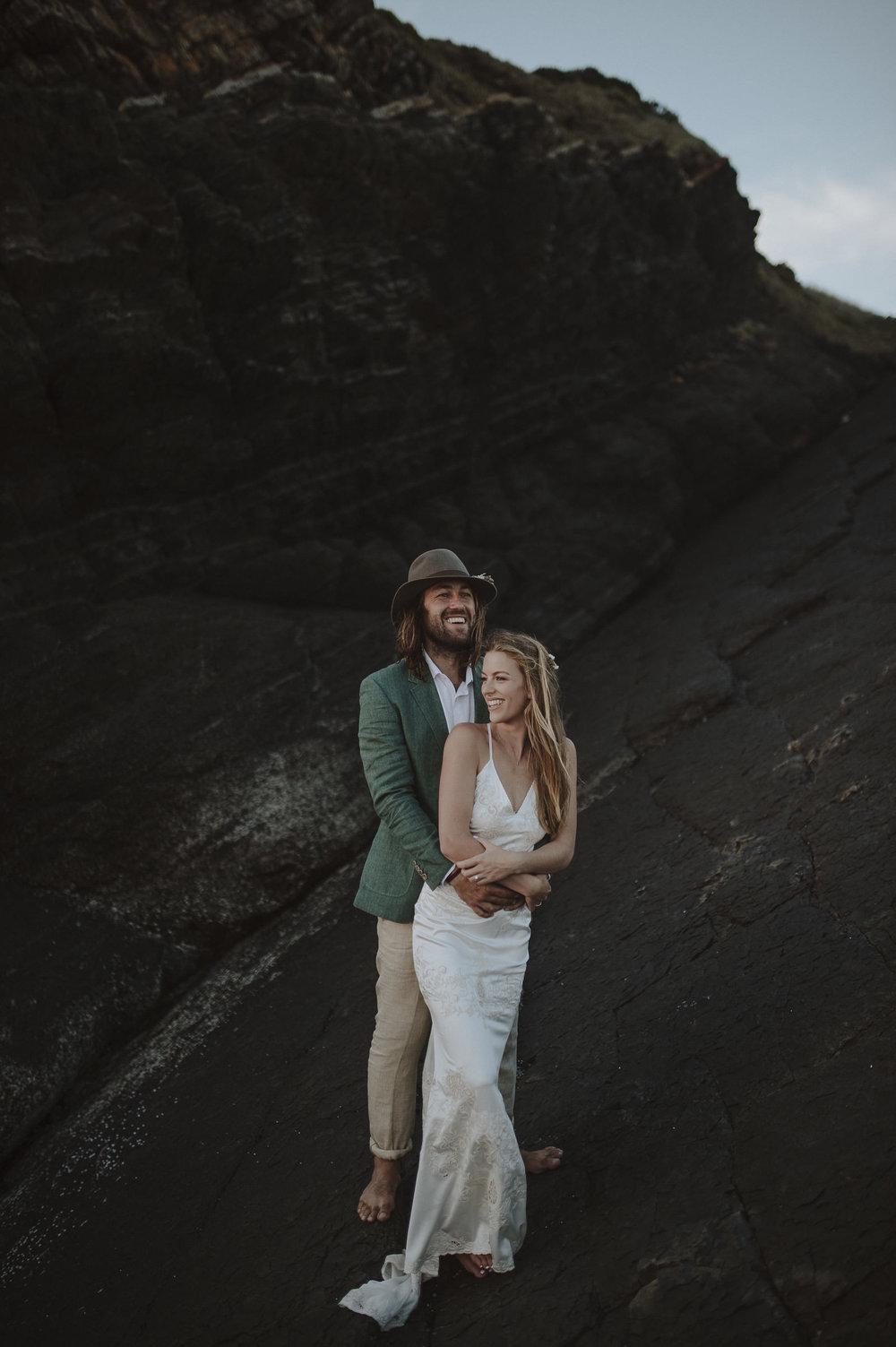 Jack_Millie_Seal_Rocks_Wedding_Photographer_Blog-83.jpg