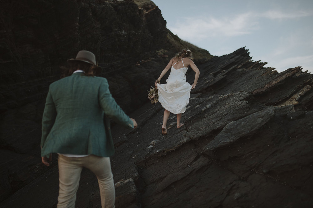 Jack_Millie_Seal_Rocks_Wedding_Photographer_Blog-84.jpg