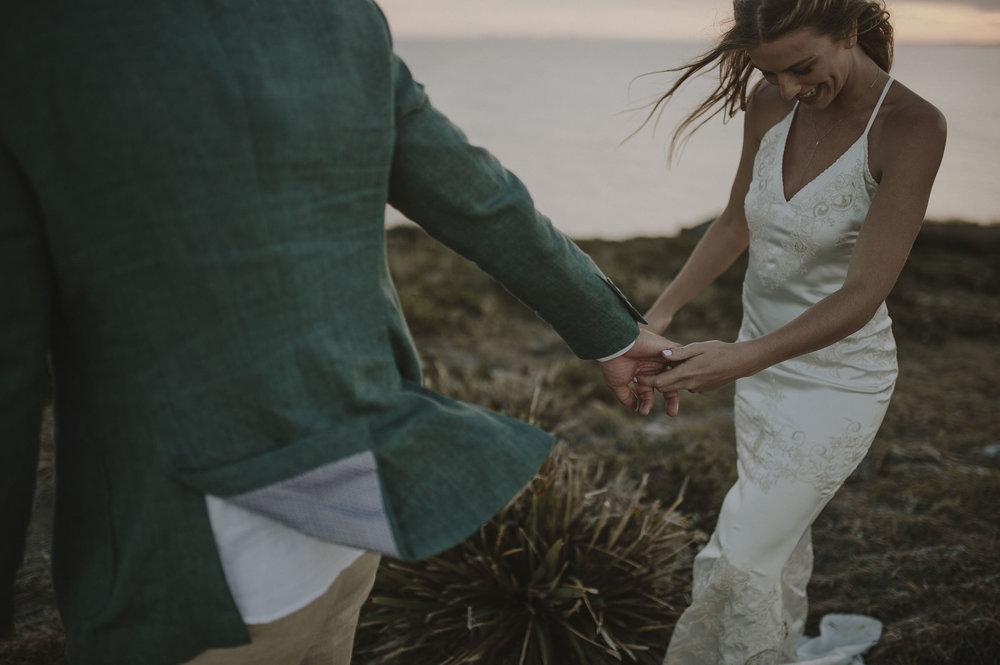 Jack_Millie_Seal_Rocks_Wedding_Photographer_Blog-86.jpg
