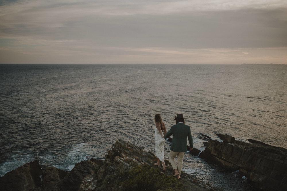 Jack_Millie_Seal_Rocks_Wedding_Photographer_Blog-87.jpg