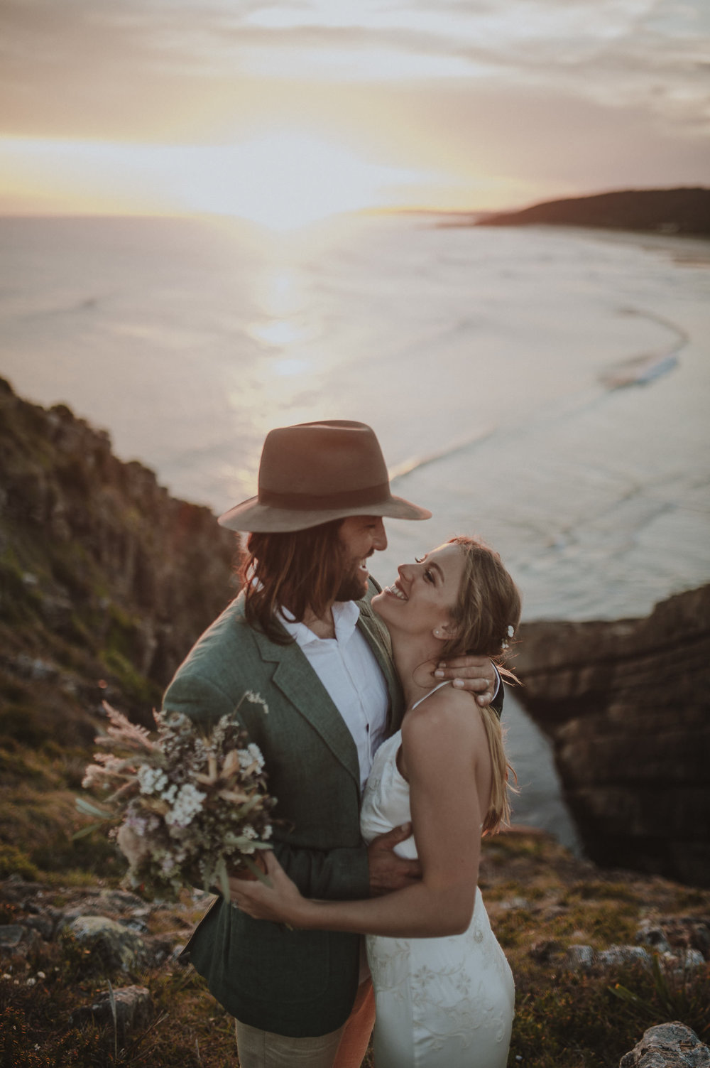 Jack_Millie_Seal_Rocks_Wedding_Photographer_Blog-101.jpg