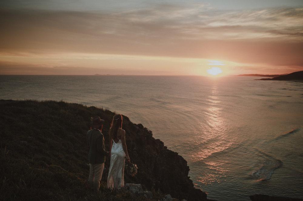 Jack_Millie_Seal_Rocks_Wedding_Photographer_Blog-102.jpg