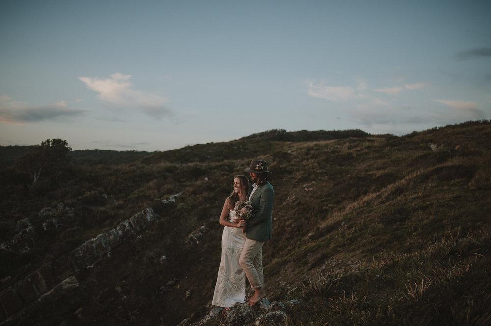 Jack_Millie_Seal_Rocks_Wedding_Photographer_Blog-103.jpg