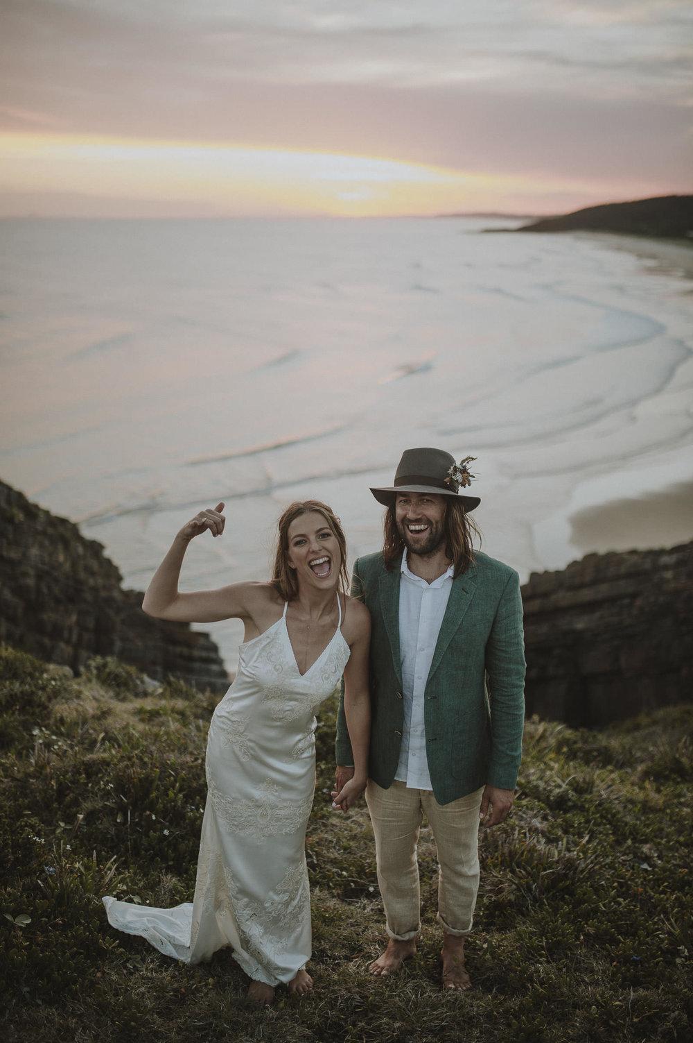 Jack_Millie_Seal_Rocks_Wedding_Photographer_Blog-104.jpg